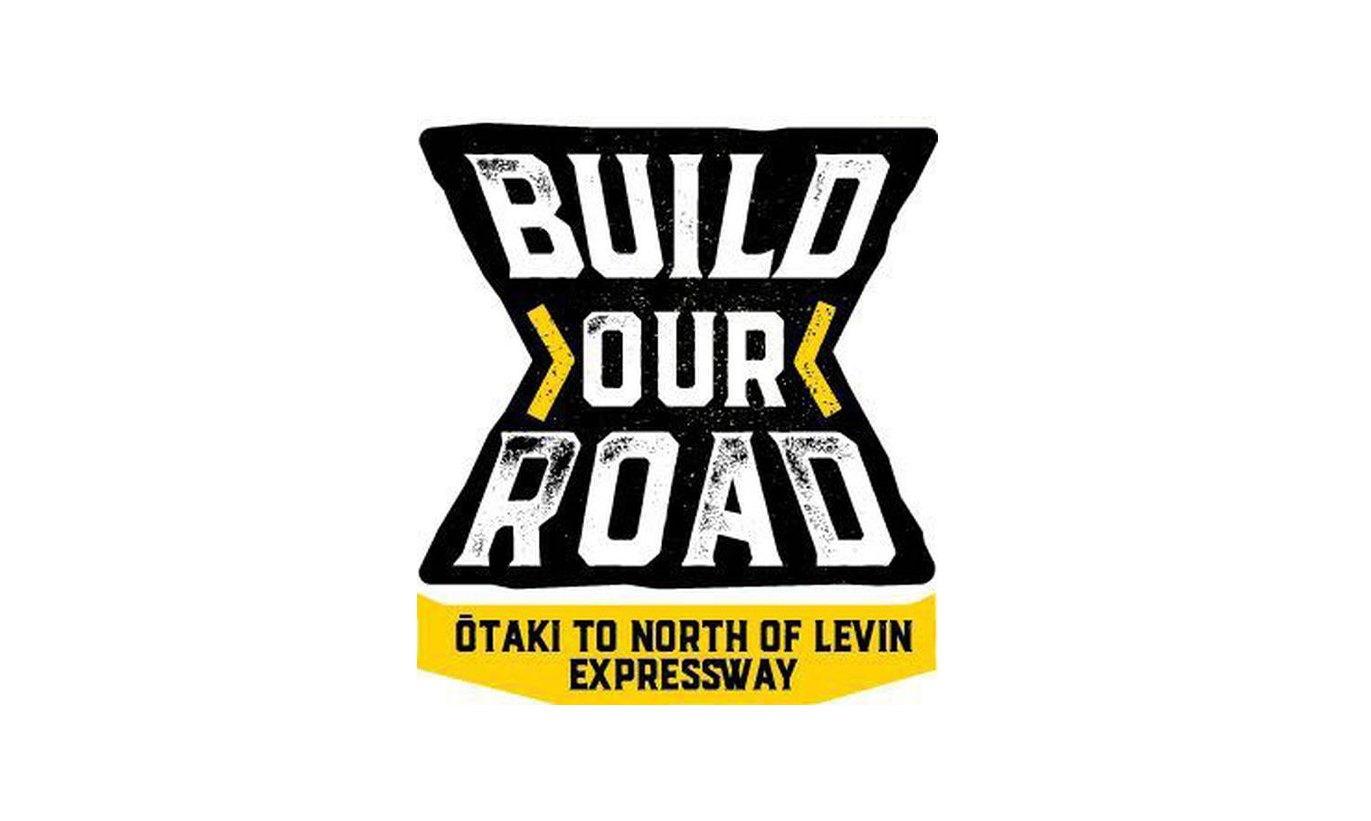 Build Our Road